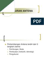 Antena07.12