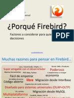 2firebirdtechnical-es-100426201803-phpapp01