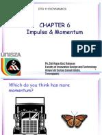 6_momentum and Impuls