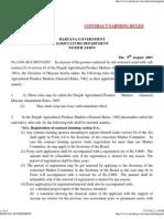 CF Rules 2007 (1)