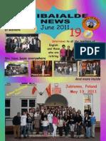 20-Ibaialde News 19