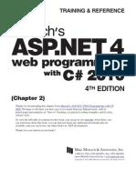 a4cs_ch2