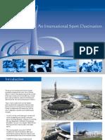 AZ Brochure