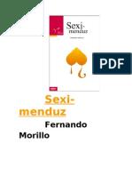 Sexi-menduz.docx