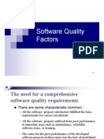Software Quality Requirements and Factors-3