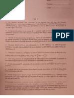 Subiect Mai08 Var12 BazeProg Prof.B.ghilic