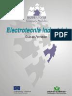ElectrotecniaIndustrial_IEFP