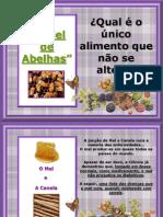 MEL_DE_ABELHA