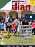 129756868234438750_Final PDF 19_2
