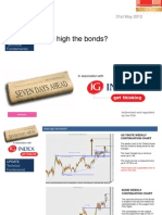 How High the Bonds IG