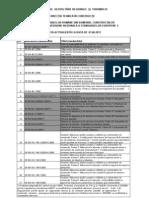 Constructii_lista_standarde SR en 01.06.2011