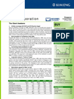 Kimeng_ 2008 Research Report Full