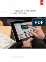 2012 Digital Marketing Insights