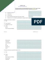 Income Tax Return 62 Form2 4Q
