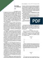 Decreto Lei 93 2012