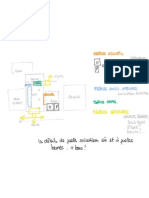 Plan et espaces