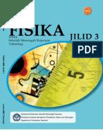 20080820045048-Fisika SMK Teknologi Jilid 3