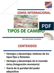 lostiposdecambio-100917113905-phpapp02