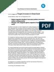 Press Release General Distribution 2.0