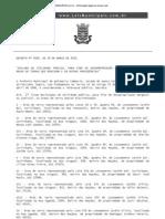 Imprimir - Www.leismunicipais (1)