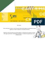Cartilha - Cheque