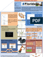 Poster Equipo 1