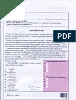 ENGA Ispitna knjiºica 1 s tocnim odgovorima