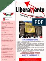 LiberaMente15