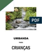 Umbandaparacrianas Www Italojreronita Blogspot Com 100712220339 Phpapp02