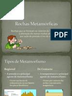CN7ppt-Rochas Metamórficas