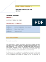 208019_GUIA_TRABAJO_COLABORATIVO_No._3