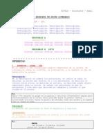 plantilla_guion