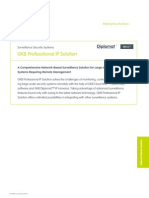 Brochure_Professional IP Solution