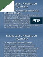 aula_etapas_para_elaborar_orçamento_-_2008