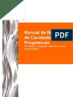 Manual Bombeo Cavidades Progresivas