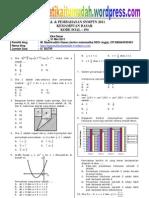 matematika-dasar-kd-194