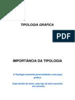 TIPOGRAFIA_CONTEUDO