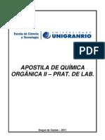 APOSTILA-ORGEXP_II-2012