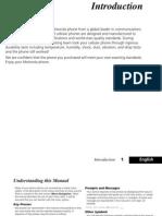 Motorola - Talkabout 2267 - User's Guide