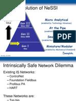 DeviceNet_OverviewV2