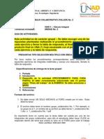 Trabajo_Coloborativo_2_-_Con_solucion