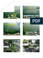 06 Eco Village Oriented Agroforestry Development