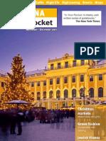 Vienna in Pocket