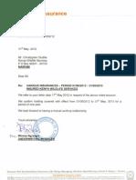PDF KWS Letter