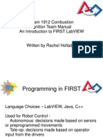 frc_labVIEW