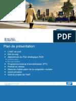 AMT consultation publique mai 2012