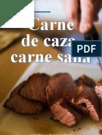 carne_caza