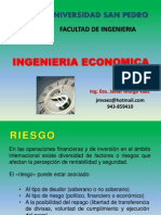 Ingenieria Economica 2