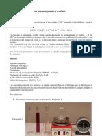 PQ21-Permangoxalat