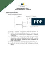 Apunte N 2 Costos Por Ordenes Especificas de Produccion